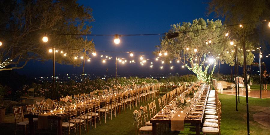 CopperWynd Resort and Club wedding Phoenix/Scottsdale