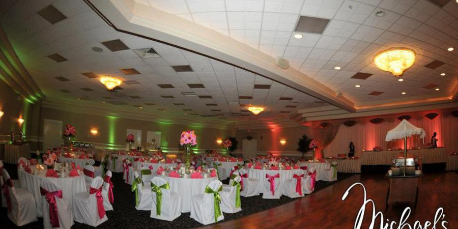 Southhampton Room Weddings Get Prices For Wedding Venues In Pa