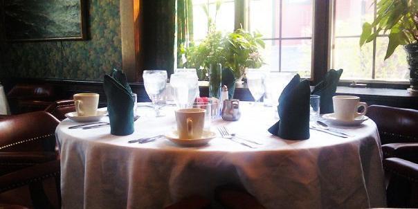 Concord S Colonial Inn Venue Concord Get Your Price Estimate