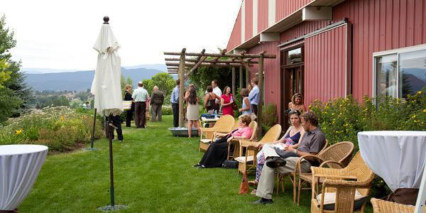 Flying Dog Ranch Retreat wedding Aspen/Vail/High Rockies