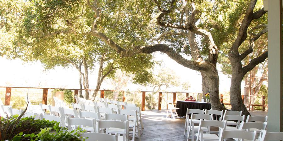 Quadrus Conference Center and Catering wedding Peninsula