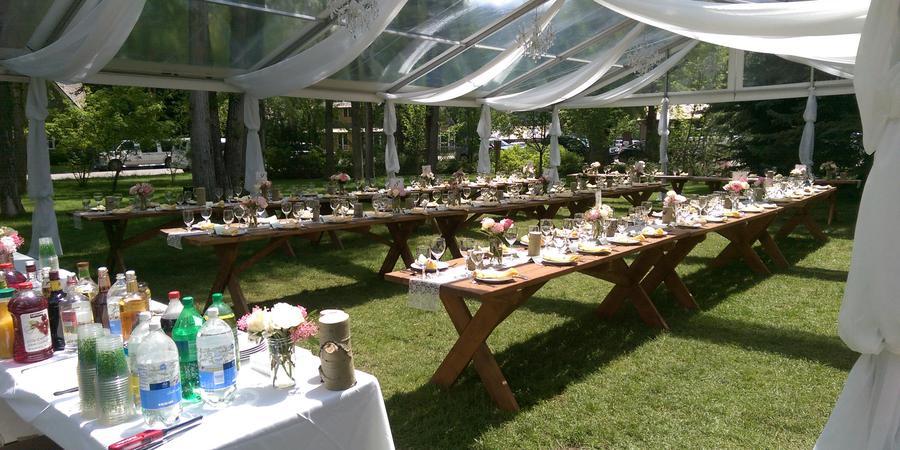 Wheeler/Stallard Museum, Aspen Historical Society wedding Aspen/Vail/High Rockies