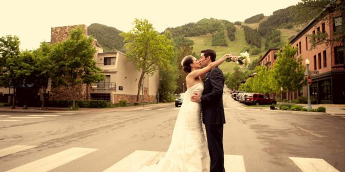 Wheeler/Stallard Museum, Aspen Historical Society wedding Aspen/Vail/High Rockies