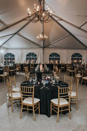 Rust Manor House wedding Northern Virginia
