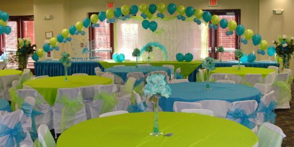 Evans Community Complex wedding Boulder/Fort Collins