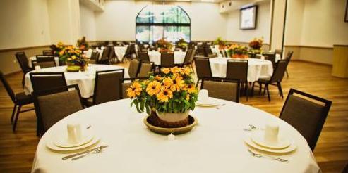 Riverside Library & Cultural Center wedding Boulder/Fort Collins