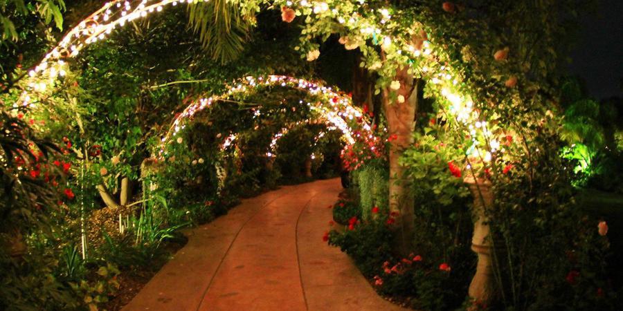 Eden Gardens Venue Moorpark Get Your Price Estimate Today