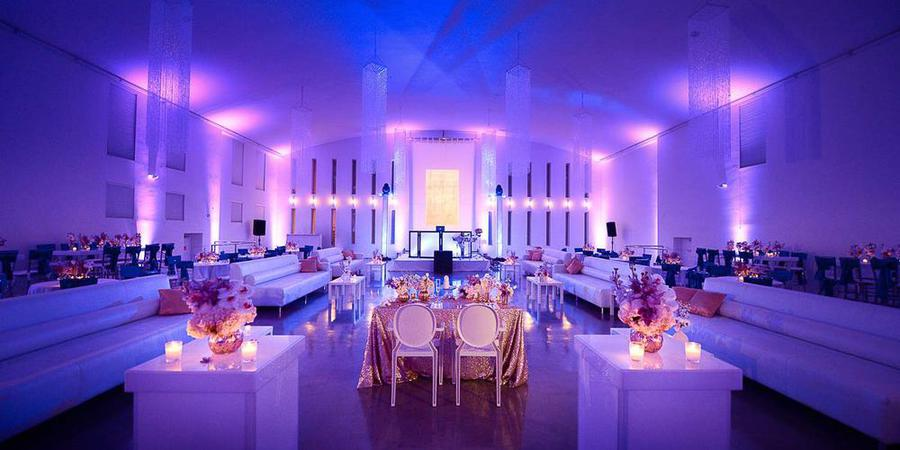 The Temple House | Venue, Miami Beach | Get your price ...