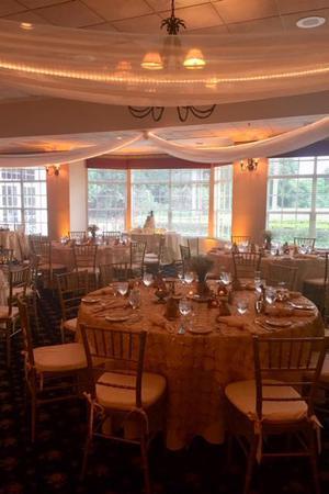 Delray Beach Golf Club wedding Fort Lauderdale