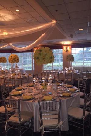 Delray Beach Golf Club Weddings Get Prices For Wedding