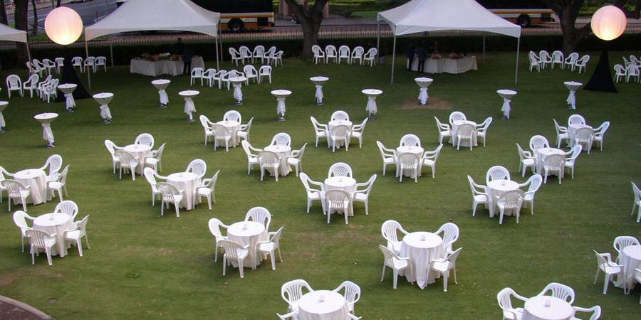Hawaii State Art Museum wedding Honolulu