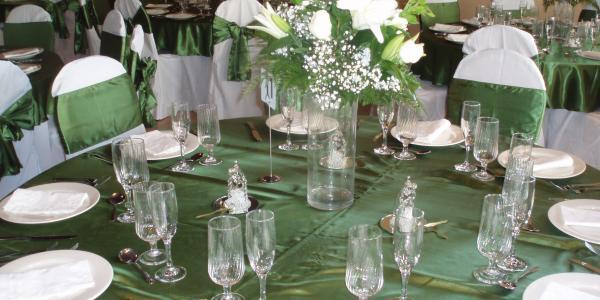 Flamingo Banquet Hall wedding Las Vegas