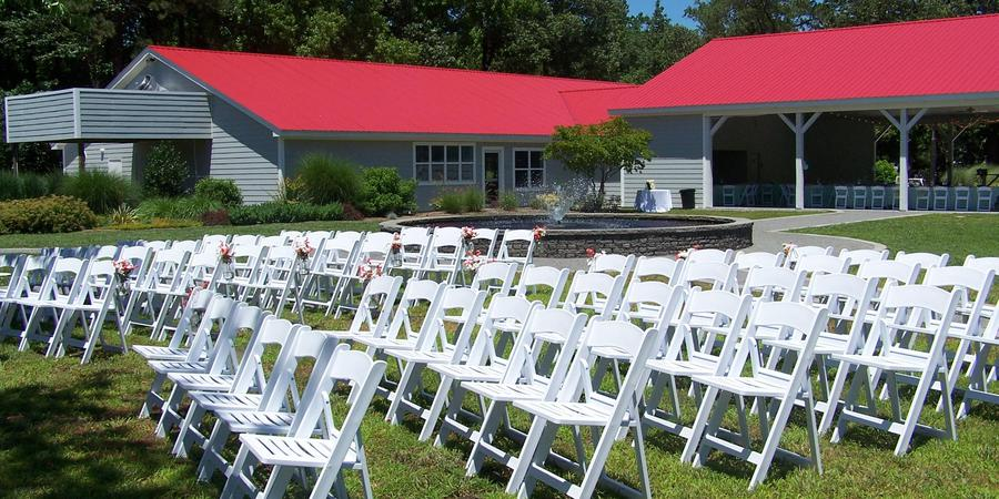 Deltaville Maritime Museum wedding Fredericksburg