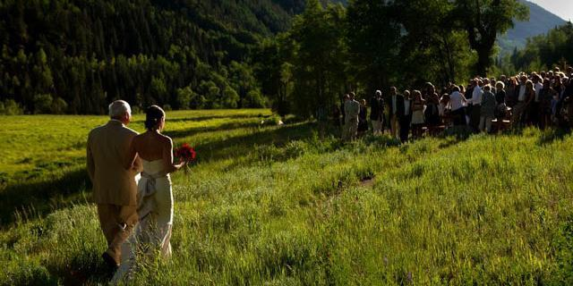 Lumiere Telluride wedding Aspen/Vail/High Rockies