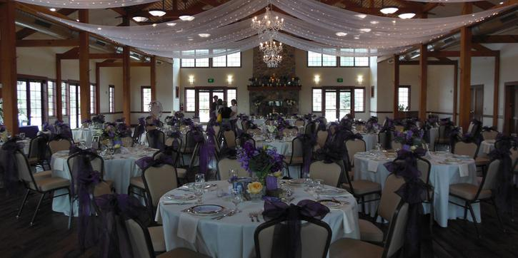 This Is The Place Heritage Park wedding Salt Lake City