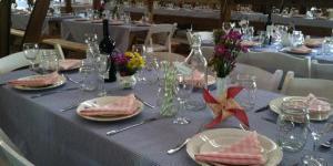 Davie Ranch wedding Miami