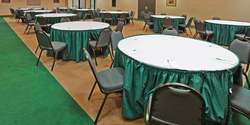 Radisson Hotel Dallas North-Addison wedding Dallas