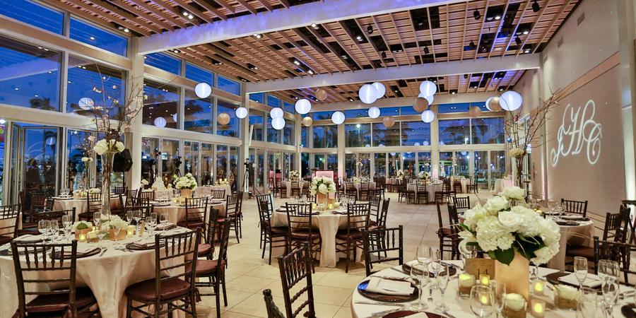 Lake Pavilion wedding Boca Raton