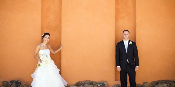 Agave Real wedding Houston