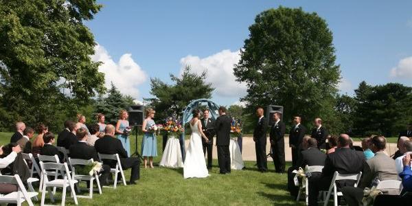 Plymouth Country Club PA wedding Philadelphia