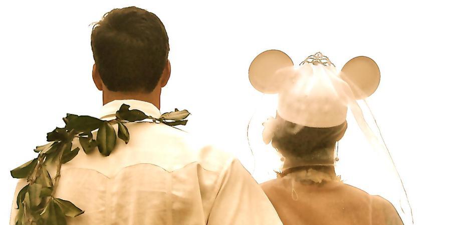 Mahinui  Weddings wedding Hawaii (Big Island)