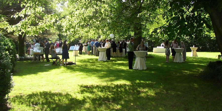 Mayhurst Inn wedding Charlottesville