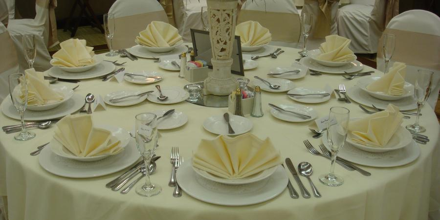 Sheraton Suites Wilmington Downtown wedding Delaware