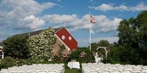 Old York Road Country Club wedding Philadelphia