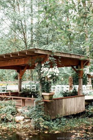 Maroni Meadows wedding Seattle