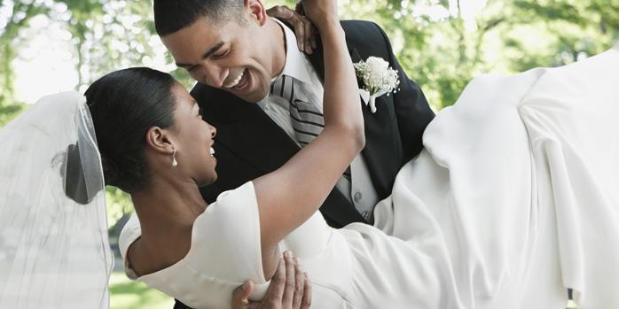 Hilton Garden Inn Philadephia/Fort Washington wedding Philadelphia