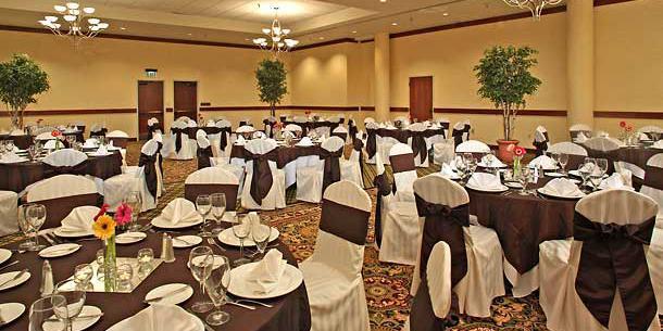 Salt Lake City Marriott University Park wedding Salt Lake City