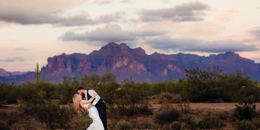 Superstition Manor Wedding & Event Center wedding Phoenix/Scottsdale
