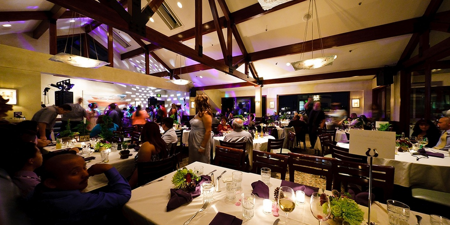 Riva Grill On The Lake Venue South Lake Tahoe Price It Out