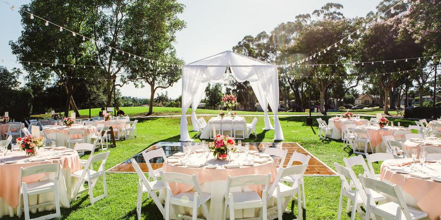 Muckenthaler Mansion Venue Fullerton Get Your Price Estimate