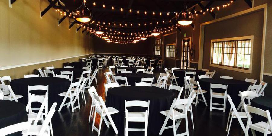 Hidden Meadows wedding Seattle