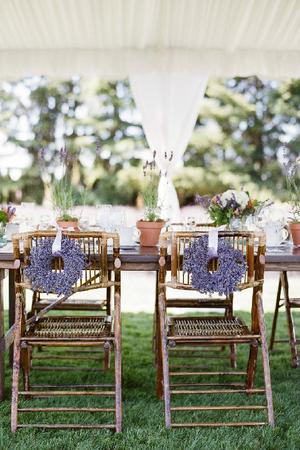 Woodinville Lavender wedding Seattle