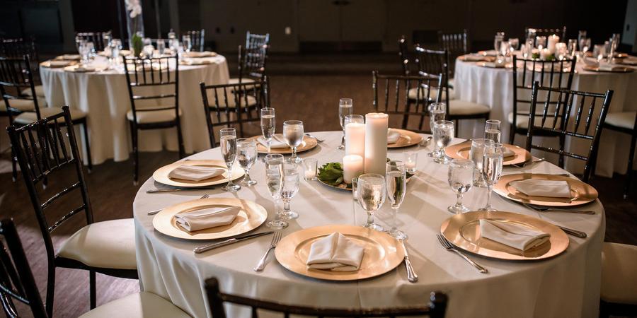 Bridgemen's Ballroom wedding Philadelphia