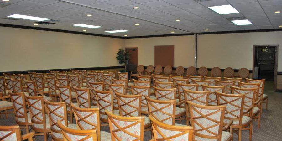 Haven Hotel wedding Dallas