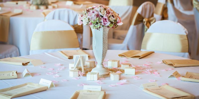 Fairfield Community Arts Center wedding Cincinnati