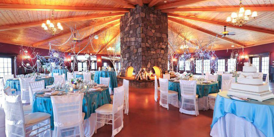 Honora Winery & Vineyard wedding Vermont