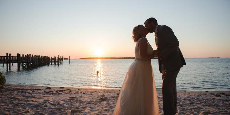 Sanibel Harbour Marriott Resort & Spa wedding Naples/Fort Myers
