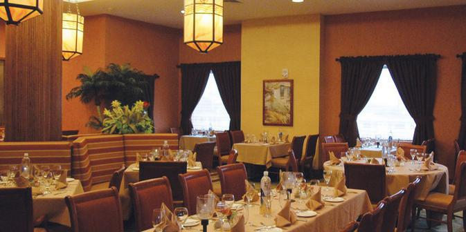 Hilton Ocean City Oceanfront Suites wedding Eastern Shore/Chesapeake Bay