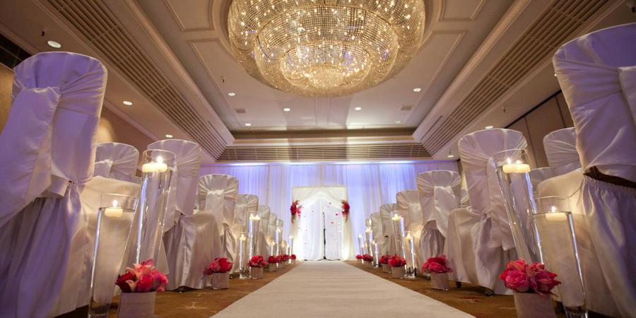 Hyatt Regency Waikiki Beach Resort & Spa wedding Honolulu