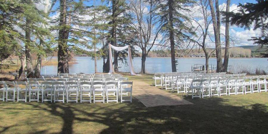 Lazy Oaks Resort wedding Phoenix/Scottsdale
