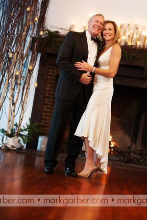 Miami Valley Hunt & Polo Club wedding Dayton