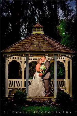 Alwyngton Manor wedding Fredericksburg