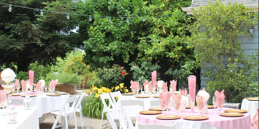 Harmony Wynelands Winery wedding Central Valley