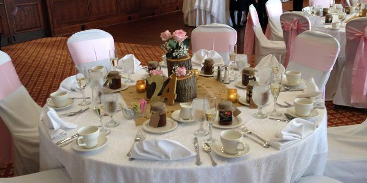 White Lake Oaks wedding Detroit
