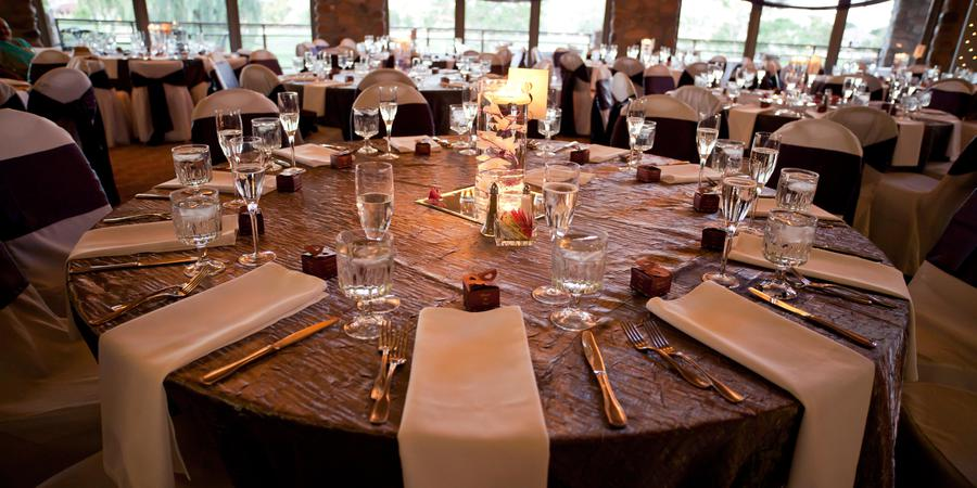 Arrowhead Country Club wedding Phoenix/Scottsdale