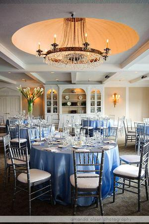 Hope Valley Country Club wedding Raleigh/Triangle